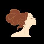 女性の美容と健康