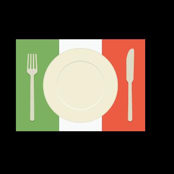 地中海式ダイエット