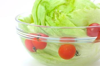 トマトは健康・美容に良い