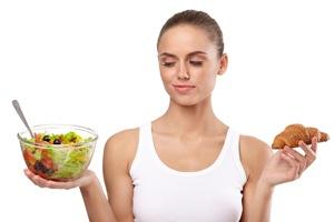 注目の健康食材