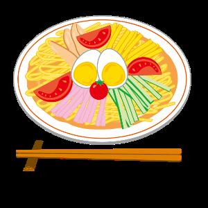 summerfood