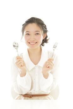 晩御飯ダイエット